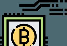 Calculer la rentabilité de son installation par crypto