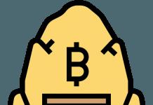 Le Crypto-Mineur, le Crypto-trader, le Crypto-Minder, le Crypto-Cloud