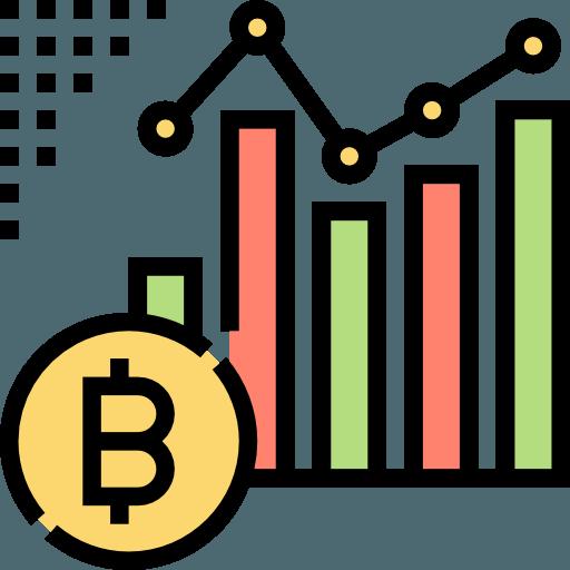 Suivre l'évolution des crypto-monnaies, comment, pourquoi