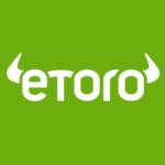 eToro - Plateforme de Trading Social