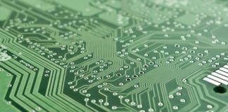 Choisir ses composants pour le mining de cryptomonnaies