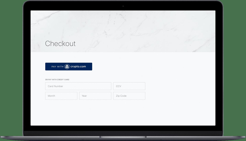 Accepter les paiements en crypto nimporte ou nimporte quand gratuitement