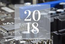 RIG EN 2018