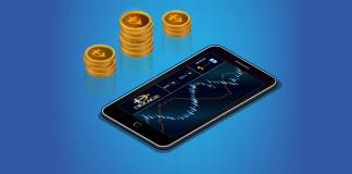 DexAge, une autre plateforme d'échanges décentralisées avec de nombreux avantages