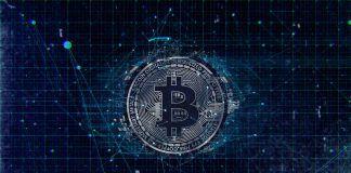 Est-ce que le Bitcoin va bientôt avoir un pic de croissance de 200% ?