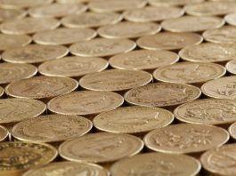 Devenir riche à l'aide du Bitcoin ?